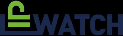 ipwatch